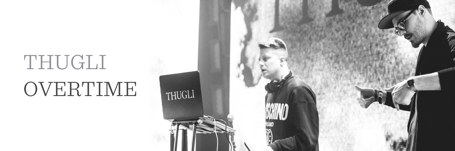 Interview – THUGLI Talks About Trap, Production & Life