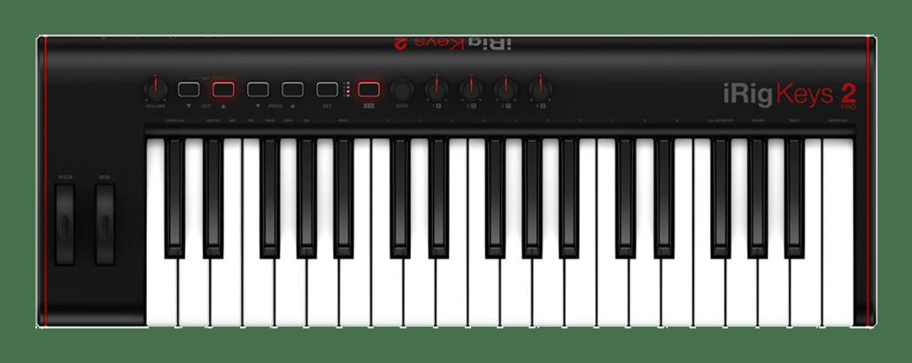 irig-keys-2