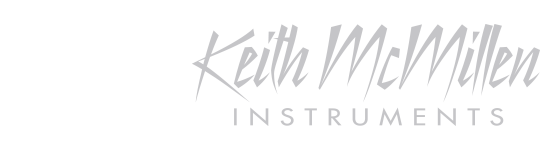 Keith McMillen Instruments